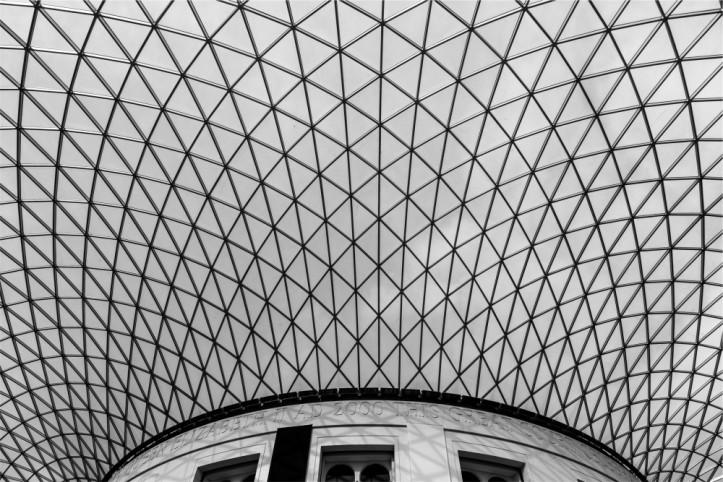 british-museum-atrium
